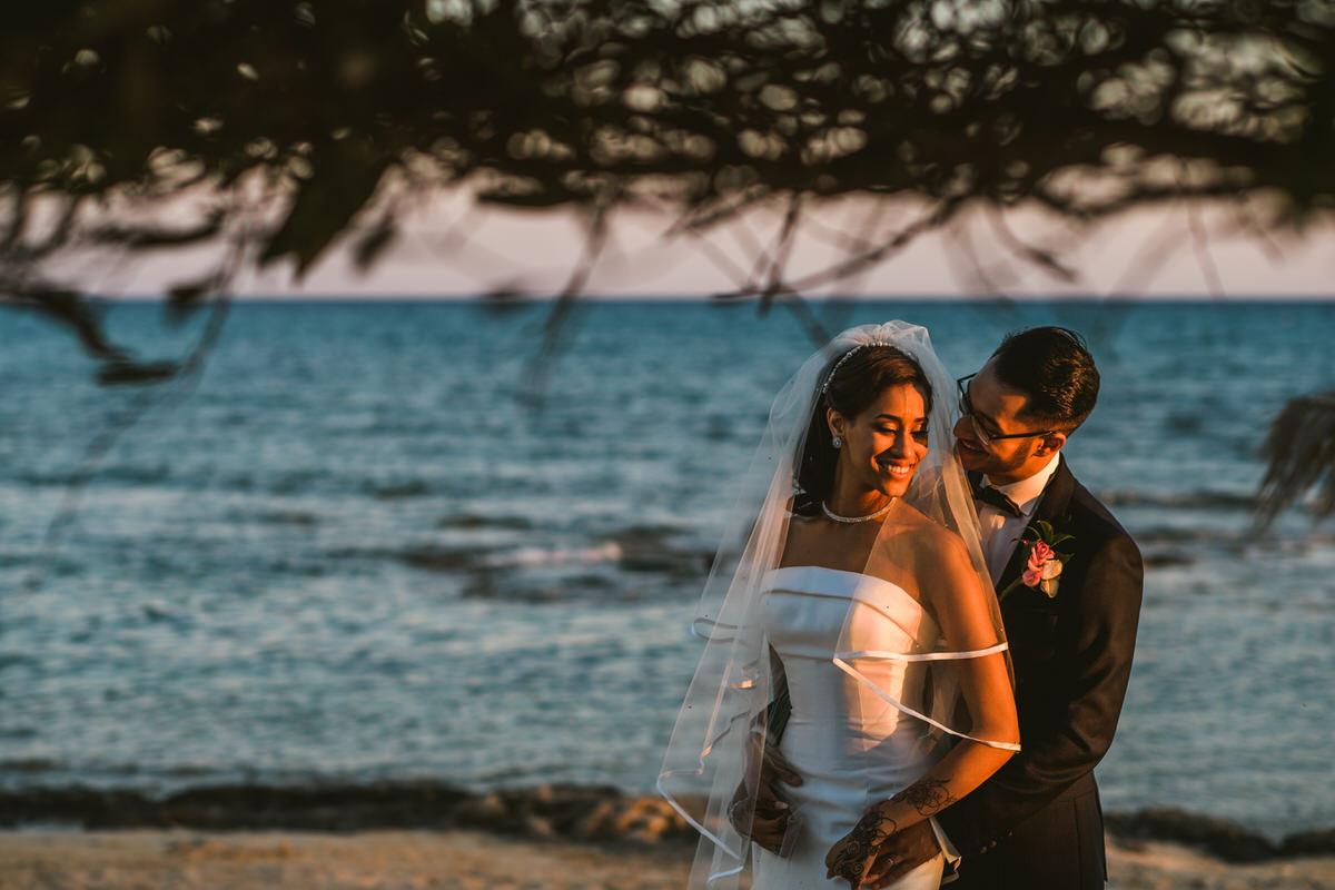 Raya and Adhib - Thalassines Beach Villas, Cyprus 90