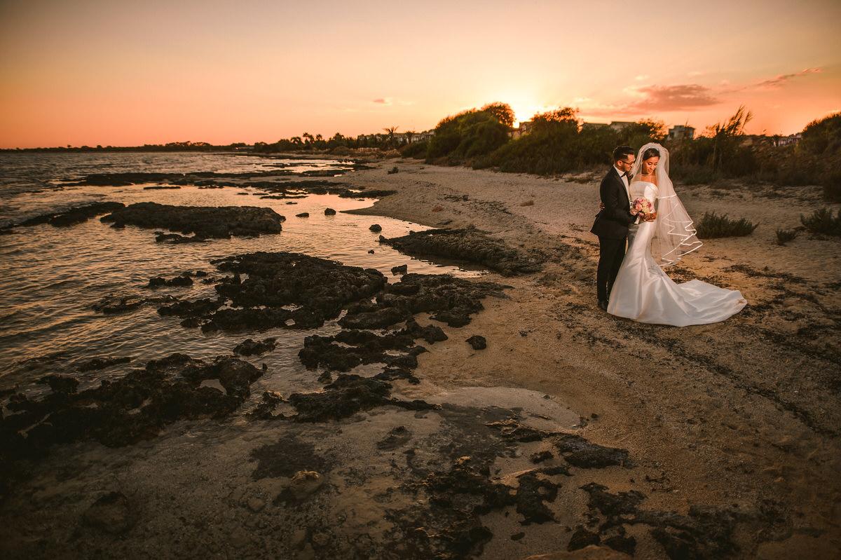 Raya and Adhib - Thalassines Beach Villas, Cyprus 92