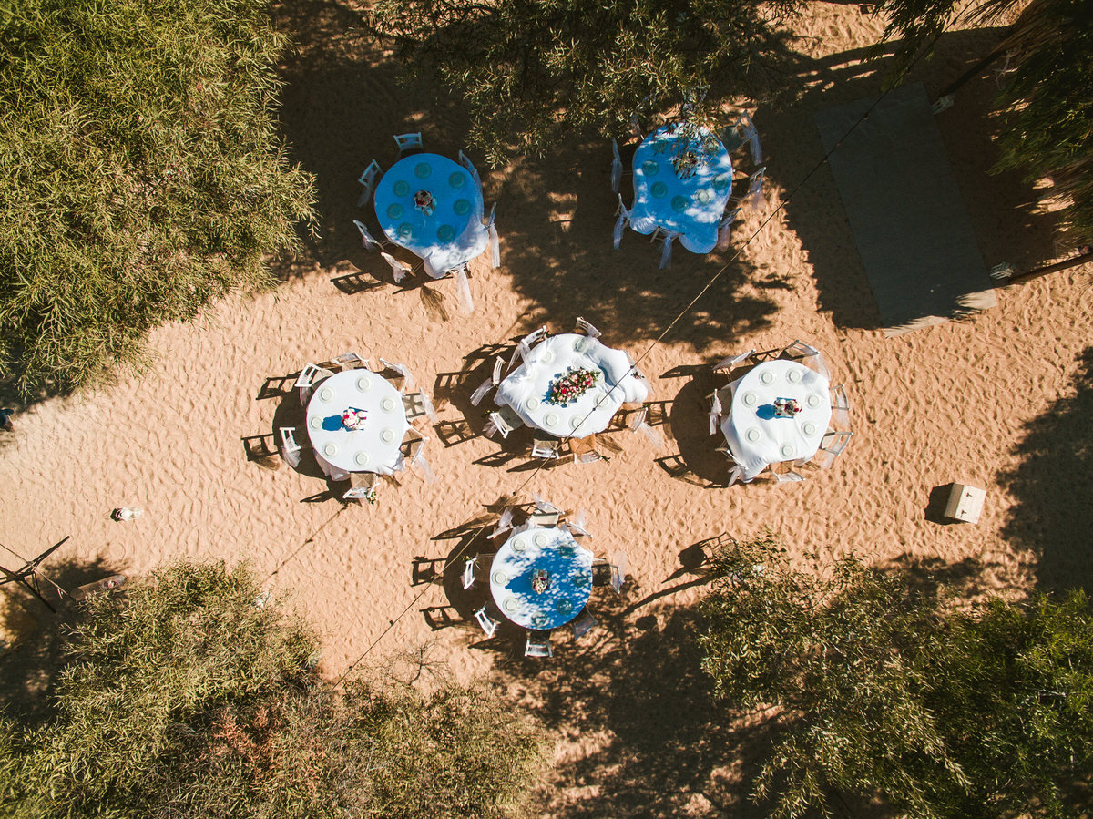 Raya and Adhib - Thalassines Beach Villas, Cyprus 128