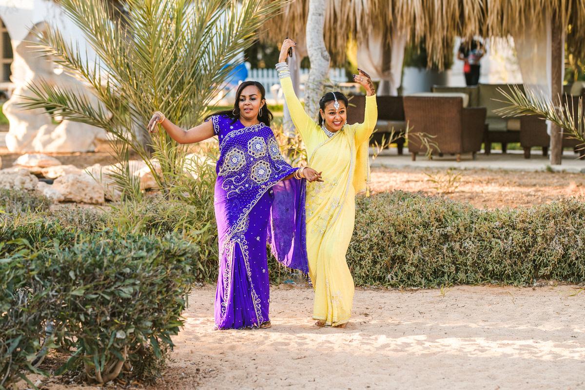 Raya and Adhib - Thalassines Beach Villas, Cyprus 205