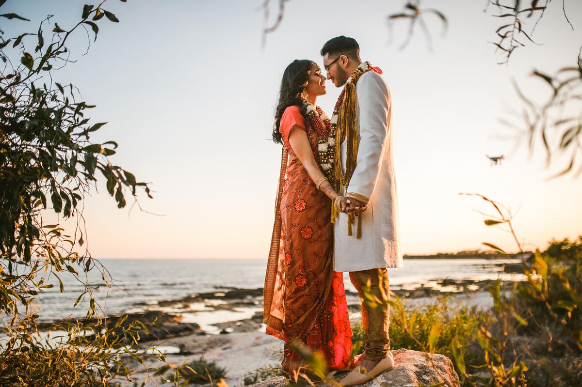 raya adhib beziique destination wedding photographer thalassiness beach villas ayia napa0366 1 - Beziique Destination Wedding Photographers - Best Of Two Thousand Seventeen