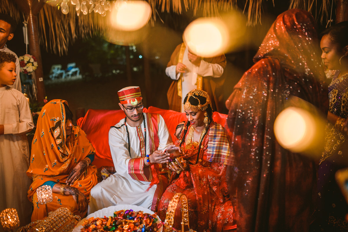 raya adhib beziique destination wedding photographer thalassiness beach villas ayia napa0439 1 - Beziique Destination Wedding Photographers - Best Of Two Thousand Seventeen
