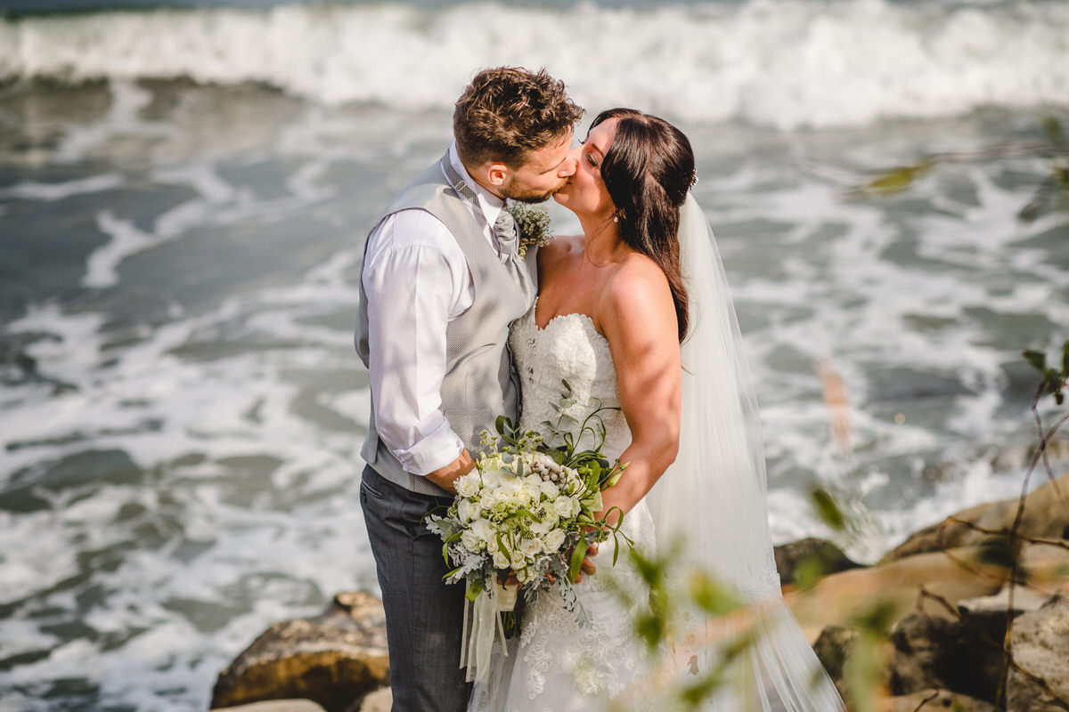 royal apollonia beziique destination wedding photographer cyprus paphos limassol0482 - Beziique Destination Wedding Photographers - Best Of Two Thousand Seventeen