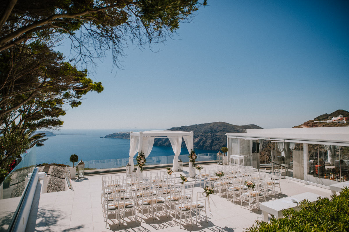 santorini beziique destination wedding photographer athens greece0233 - Beziique Destination Wedding Photographers - Best Of Two Thousand Seventeen