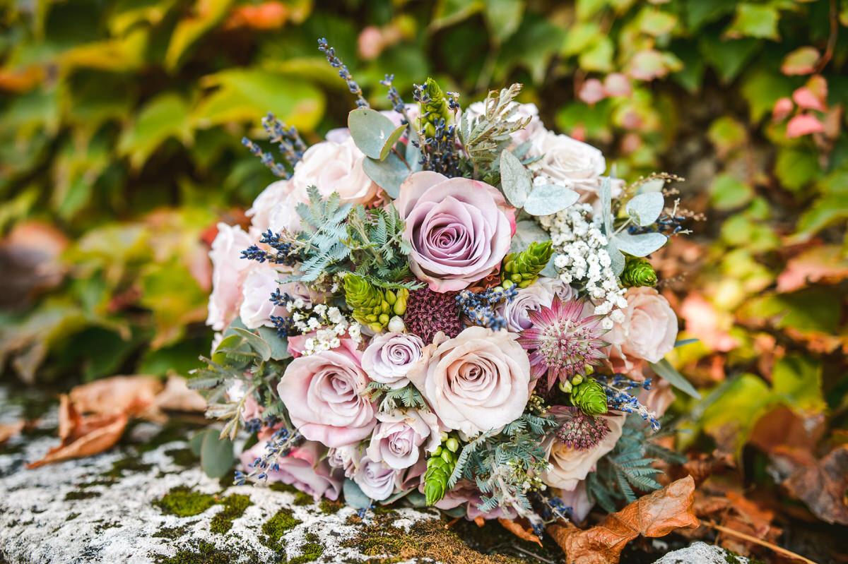 sarah joe beziique destination wedding photographer bordeaux france chateau rigaud0563 - Beziique Destination Wedding Photographers - Best Of Two Thousand Seventeen