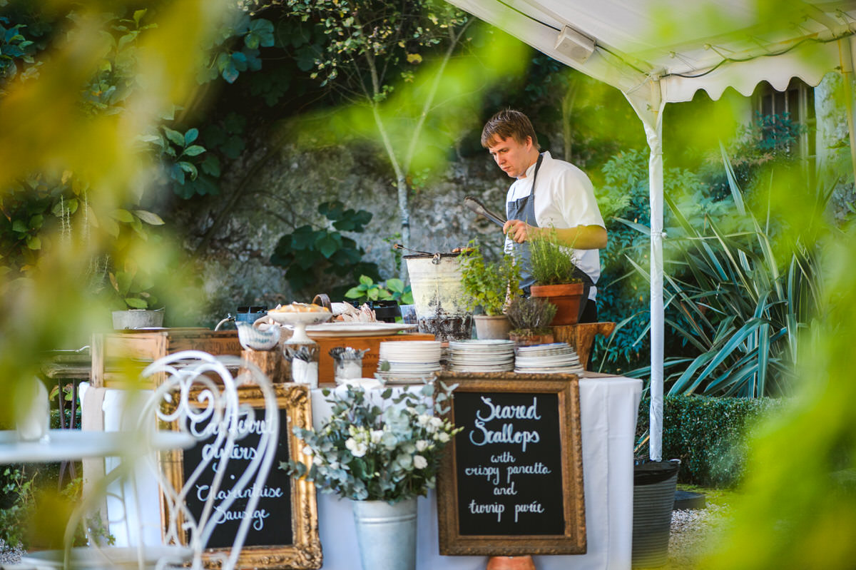 sarah joe beziique destination wedding photographer bordeaux france chateau rigaud0622 - Beziique Destination Wedding Photographers - Best Of Two Thousand Seventeen