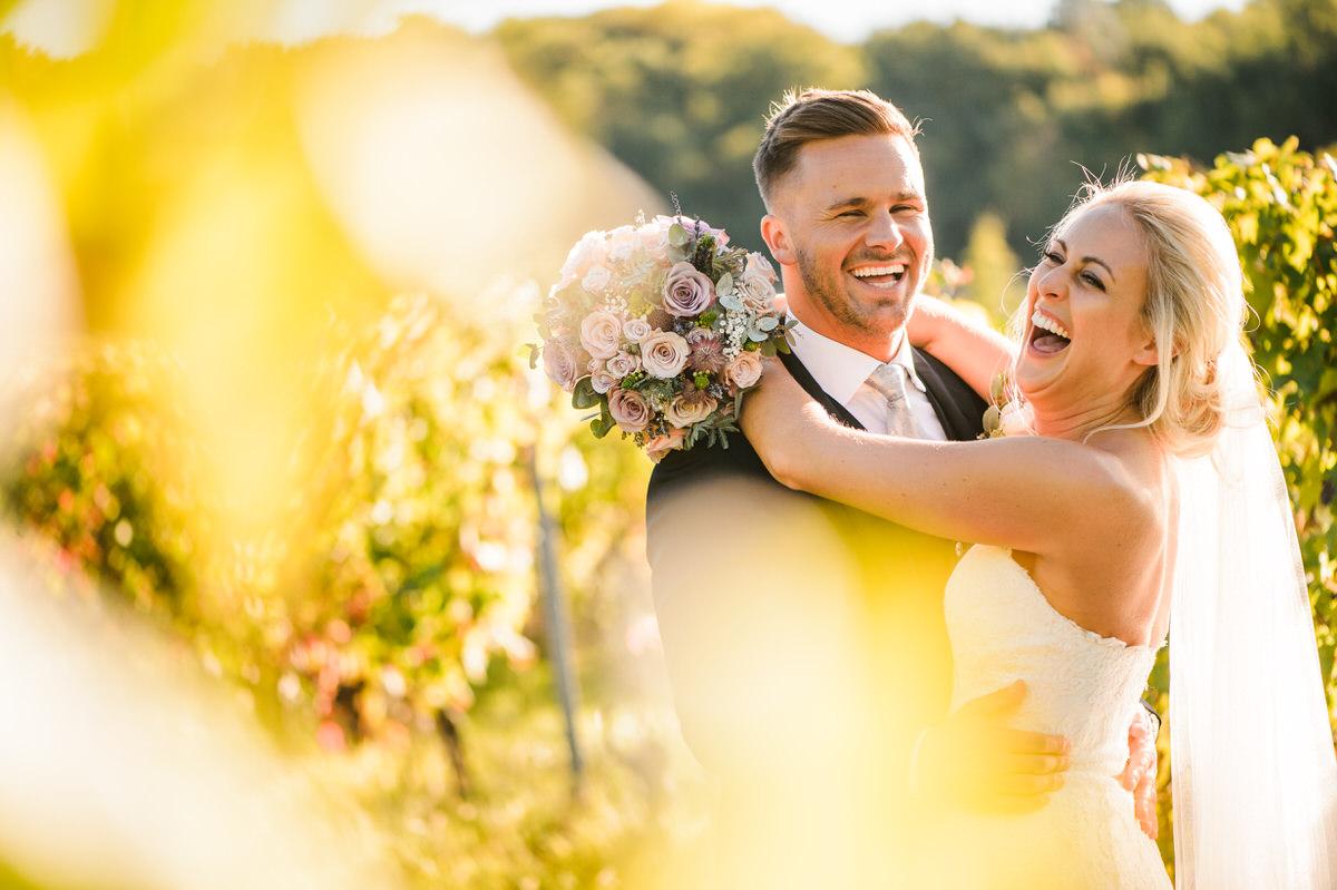 sarah joe beziique destination wedding photographer bordeaux france chateau rigaud0752 - Beziique Destination Wedding Photographers - Best Of Two Thousand Seventeen