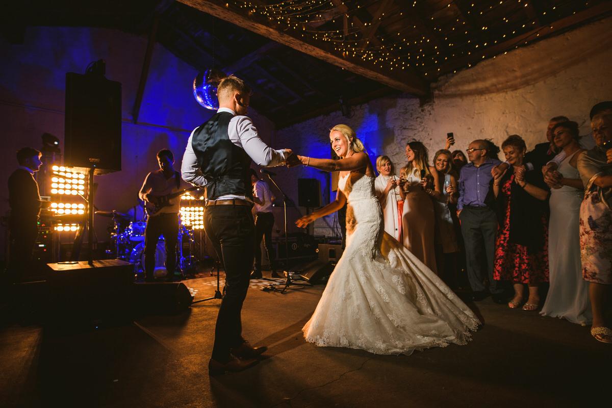 sarah joe beziique destination wedding photographer bordeaux france chateau rigaud0907 - Beziique Destination Wedding Photographers - Best Of Two Thousand Seventeen