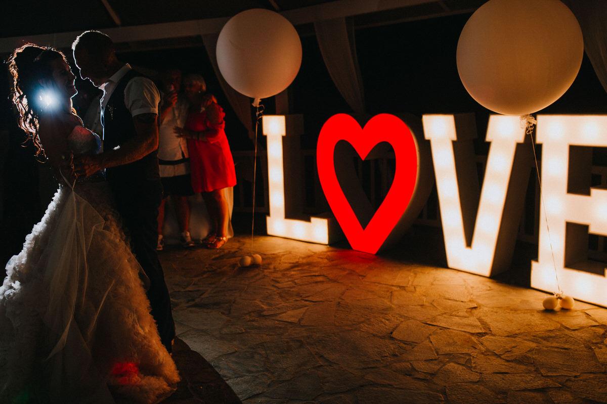 sarah martin nissi beach beziique destination wedding photographer cyprus ayia napa0637 - Beziique Destination Wedding Photographers - Best Of Two Thousand Seventeen