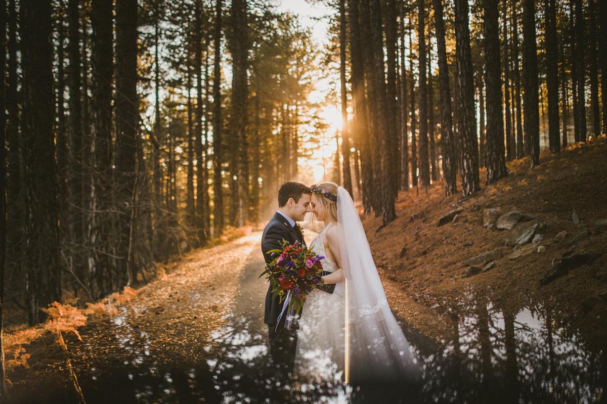 ibiza wedding photographer cyprus