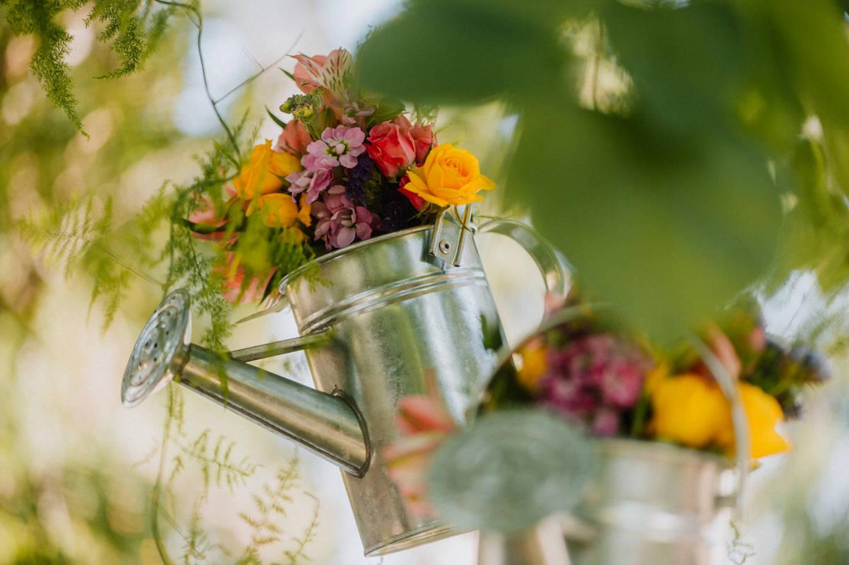 stephanie jack vasilias beziique destination wedding photographer kouklia rustic0413 - Beziique Destination Wedding Photographers - Best Of Two Thousand Seventeen
