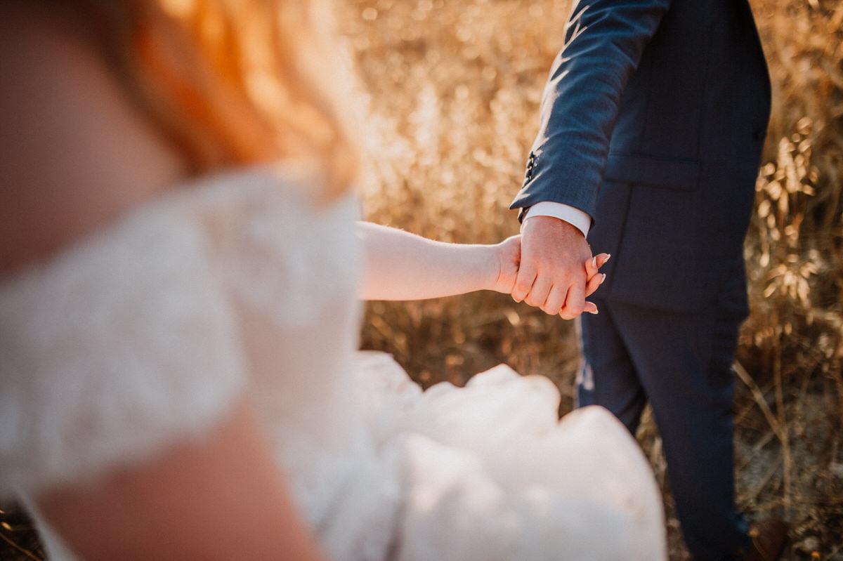 stephanie jack vasilias beziique destination wedding photographer kouklia rustic0510 - Beziique Destination Wedding Photographers - Best Of Two Thousand Seventeen