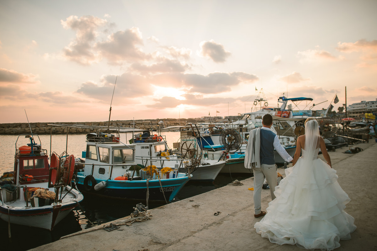 beziique destination wedding photographer, coral beach hotel, paphos, cyprus