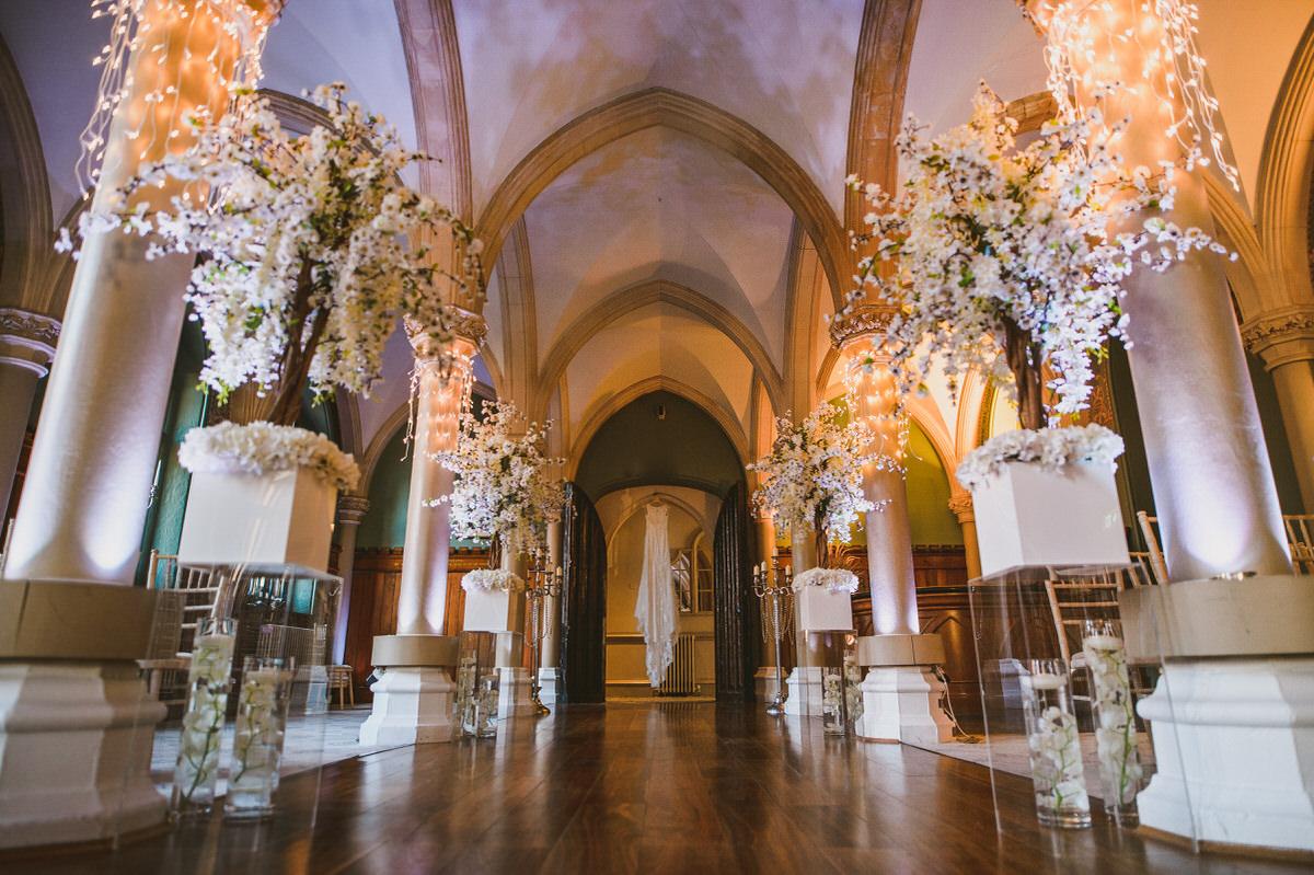 Wotton House, Surrey Wedding Photographer, UK, Destination Wedding Photographer, Ibiza, Cyprus
