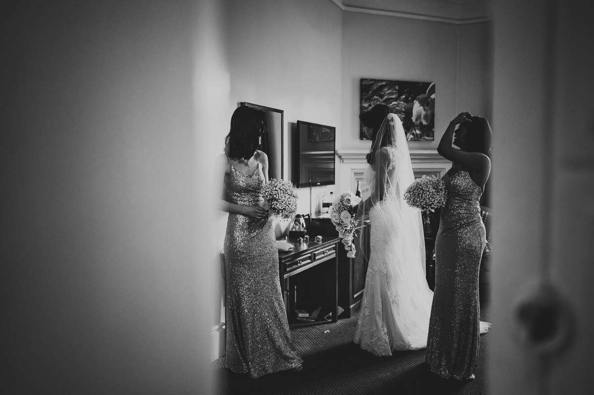 Wotton House, Surrey Wedding Photographer, UK, Destination Wedding Photographer, Ibiza, Cyprus