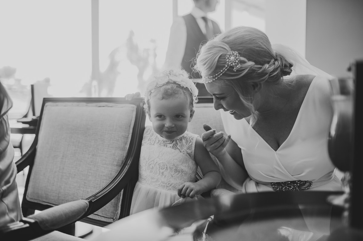 beziique destination wedding photographer, cyprus, paphos, alexander the great
