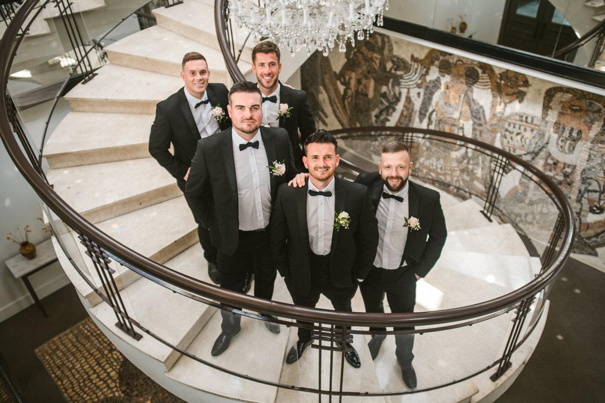 beziique destination wedding photographers, beautiful wedding at Almyra Hotel, Paphos, Cyprus Wedding Photographer, Ibiza and UK