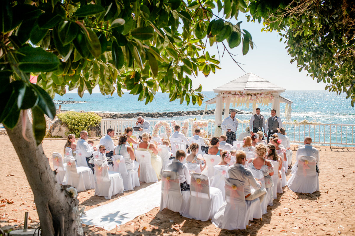 beziique destination wedding photographer, paphos, cyprus, ibiza, uk