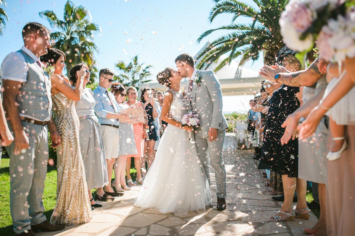 naomi dale beziique destination wedding photographer cyprus aiya napa nissi beach resort0297 - Naomi & Dale - Nissi Beach Resort Wedding, Ayia Napa. Cyprus