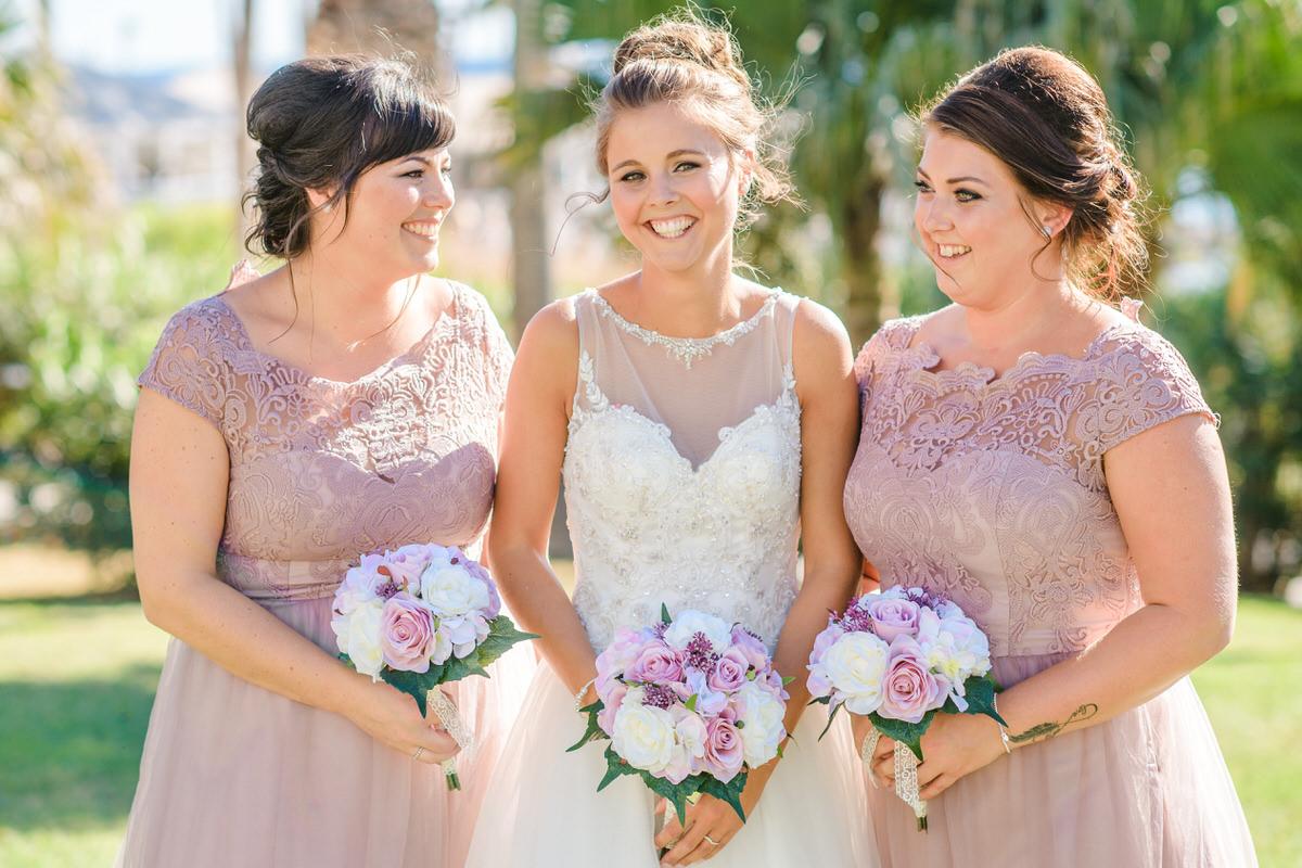 naomi dale beziique destination wedding photographer cyprus aiya napa nissi beach resort0312 - Naomi & Dale - Nissi Beach Resort Wedding, Ayia Napa. Cyprus