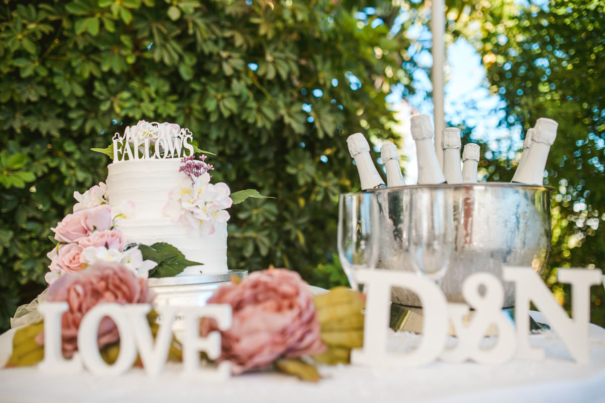 naomi dale beziique destination wedding photographer cyprus aiya napa nissi beach resort0341 - Naomi & Dale - Nissi Beach Resort Wedding, Ayia Napa. Cyprus