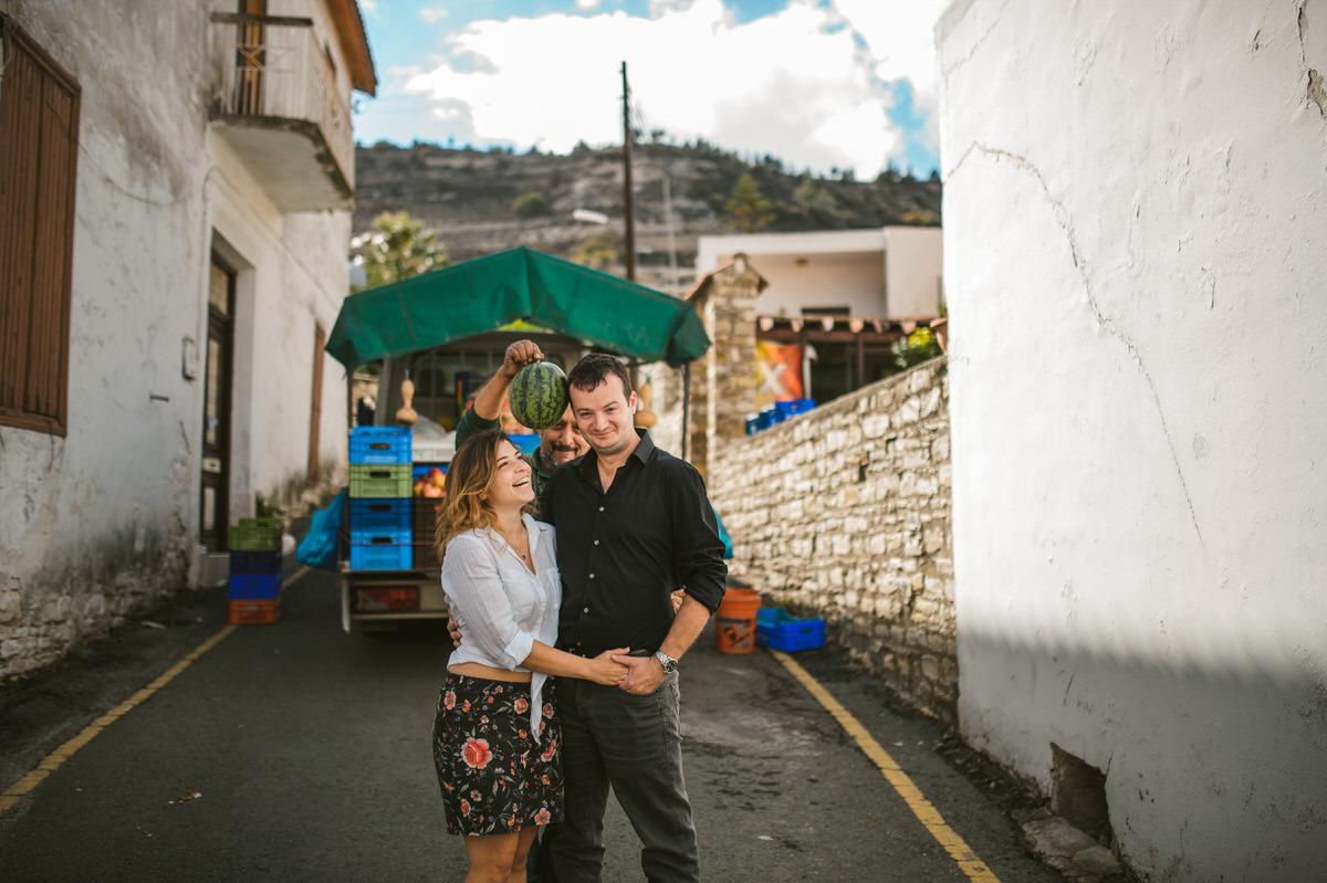 Cyprus Wedding Photographer, Destination Weddings, Ibiza, UK, Paphos, Lexeco Estate, Lefkara