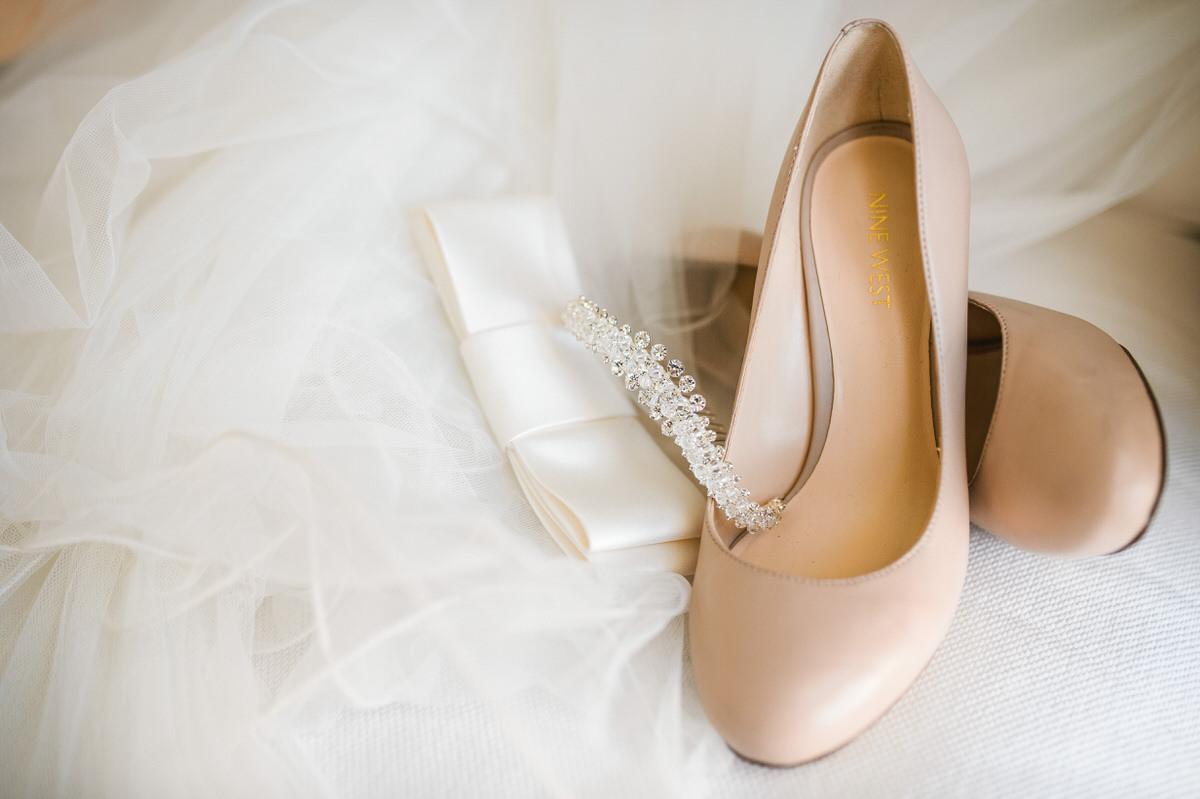 Cyprus Wedding Photographer, Destination Weddings, Ibiza, UK, Paphos, Lexeco Estate