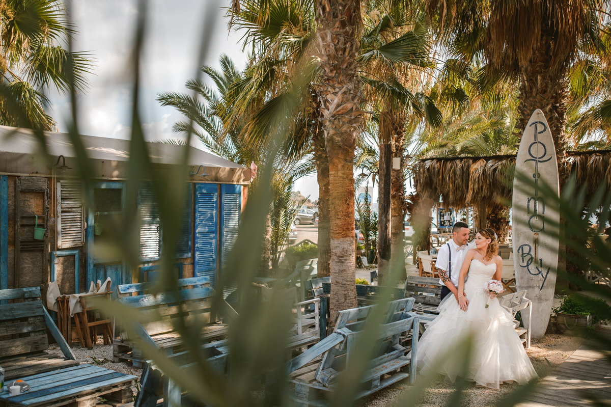 Best Of The Best 2018 - Beziique Cyprus + Ibiza Wedding Photographers 65