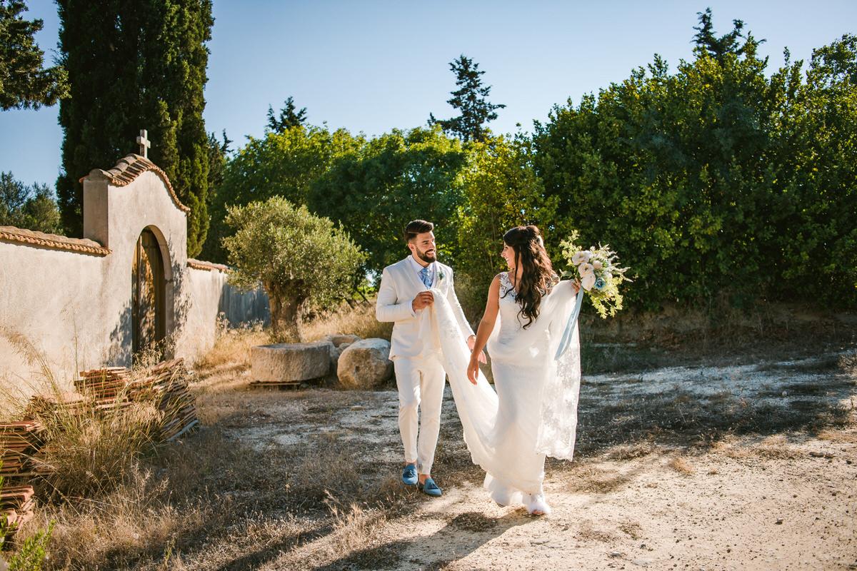 Best Of The Best 2018 - Beziique Cyprus + Ibiza Wedding Photographers 68