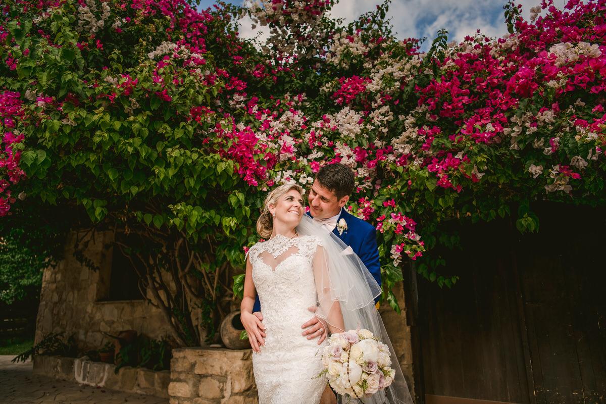 Best Of The Best 2018 - Beziique Cyprus + Ibiza Wedding Photographers 104