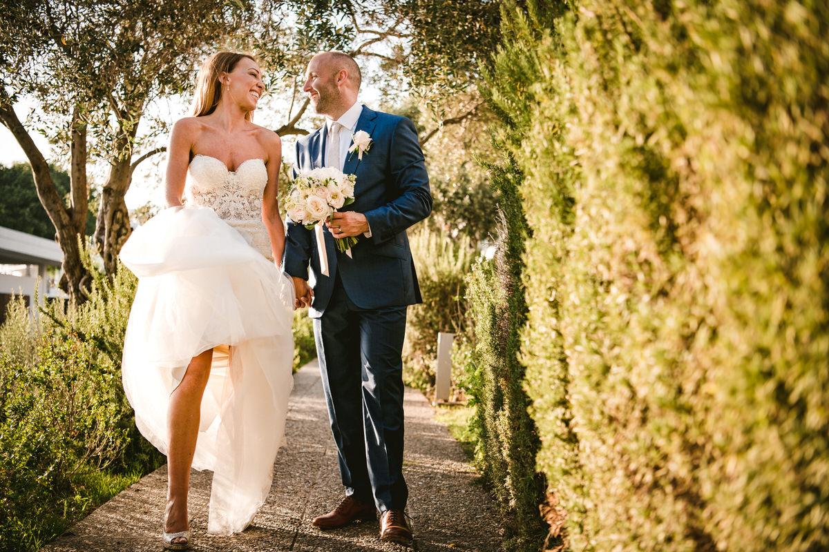 Best Of The Best 2018 - Beziique Cyprus + Ibiza Wedding Photographers 140
