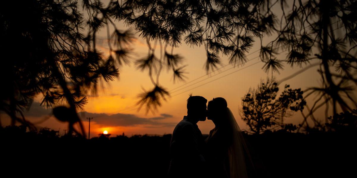 Best Of The Best 2018 - Beziique Cyprus + Ibiza Wedding Photographers 16