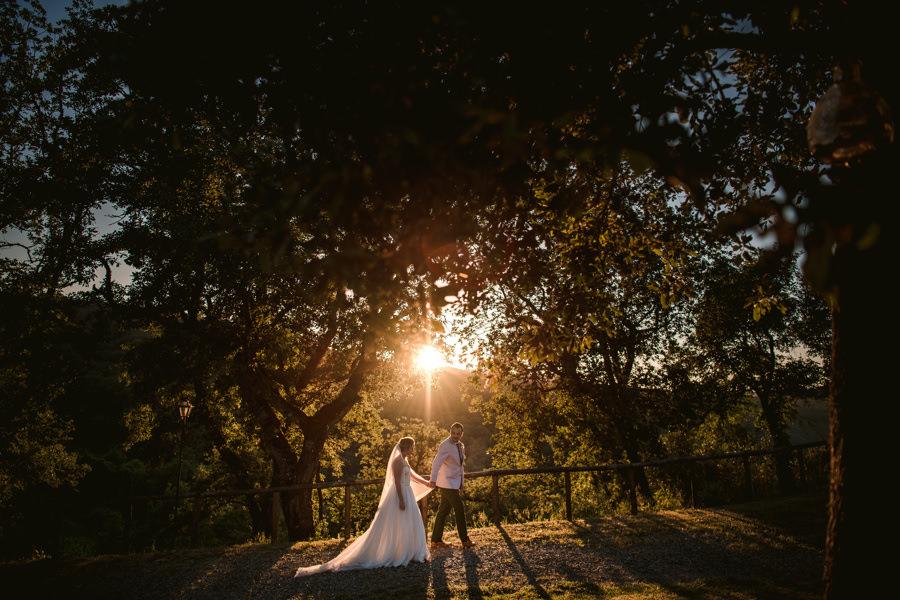 Best Of The Best 2018 - Beziique Cyprus + Ibiza Wedding Photographers 10