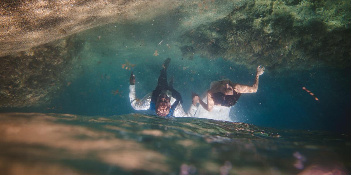 Best Of The Best 2018 - Beziique Cyprus + Ibiza Wedding Photographers 6
