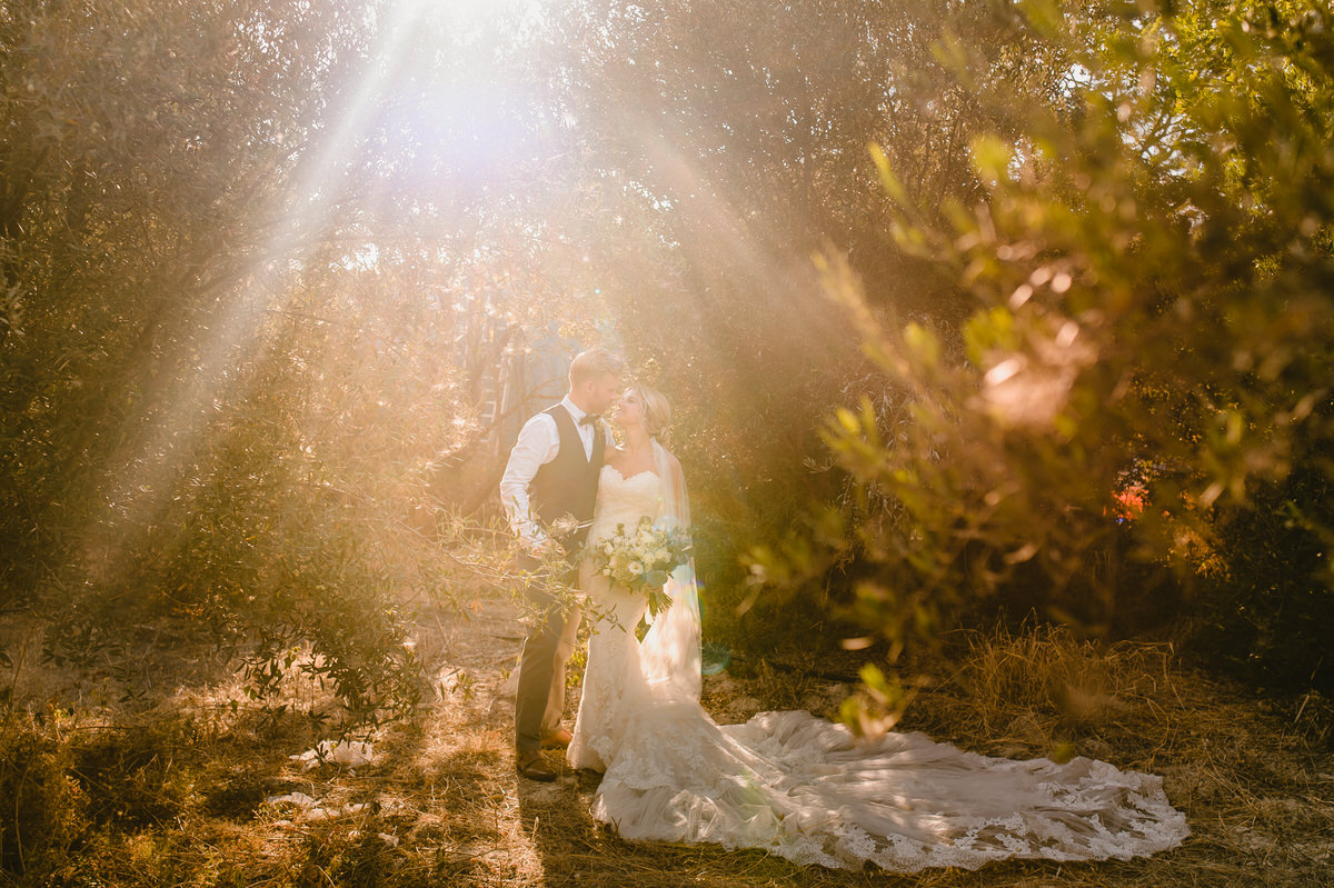 Best Of The Best 2018 - Beziique Cyprus + Ibiza Wedding Photographers 2