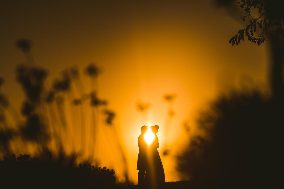 Best Of The Best 2018 - Beziique Cyprus + Ibiza Wedding Photographers 15
