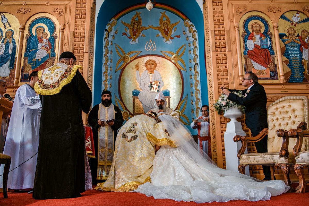 Best Of The Best 2018 - Beziique Cyprus + Ibiza Wedding Photographers 155