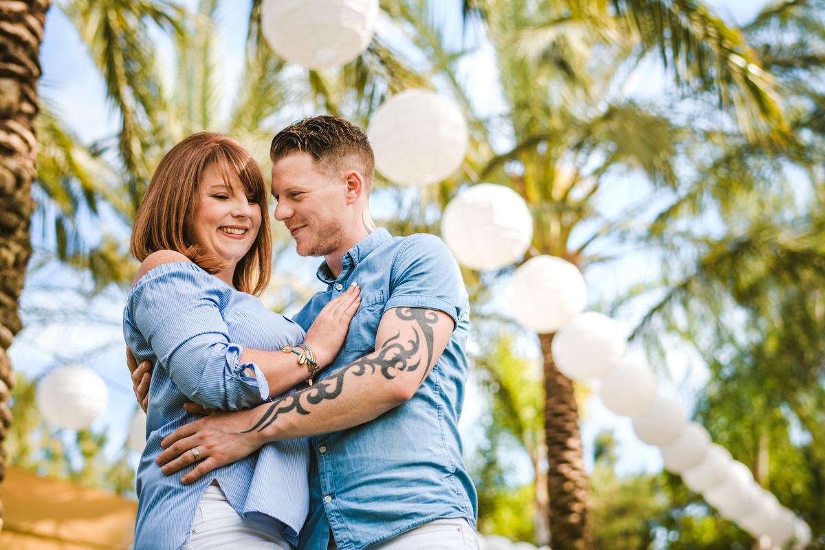 Best Of The Best 2018 - Beziique Cyprus + Ibiza Wedding Photographers 118