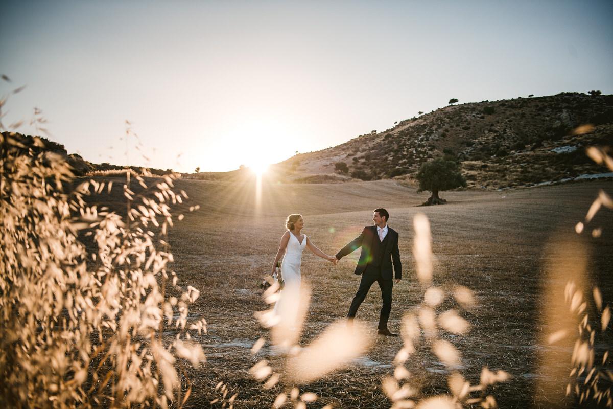 Best Of The Best 2018 - Beziique Cyprus + Ibiza Wedding Photographers 72