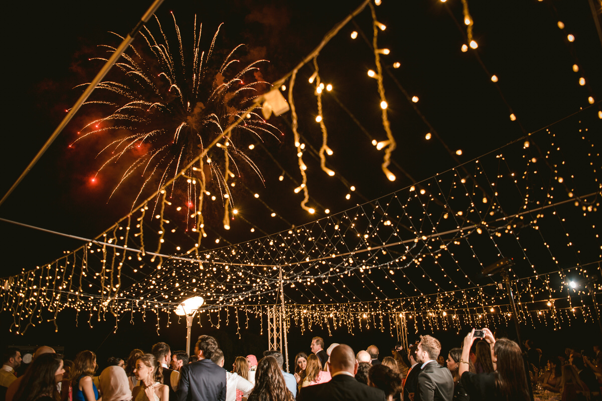 Best Of The Best 2018 - Beziique Cyprus + Ibiza Wedding Photographers 19