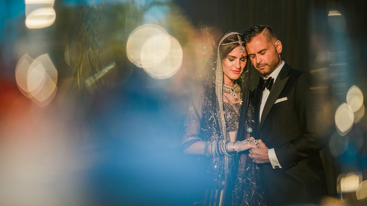 Best Of The Best 2018 - Beziique Cyprus + Ibiza Wedding Photographers 152