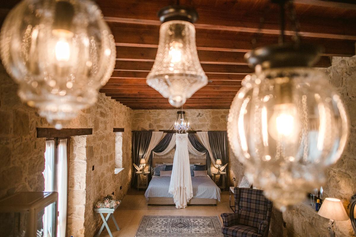Best Of The Best 2018 - Beziique Cyprus + Ibiza Wedding Photographers 4