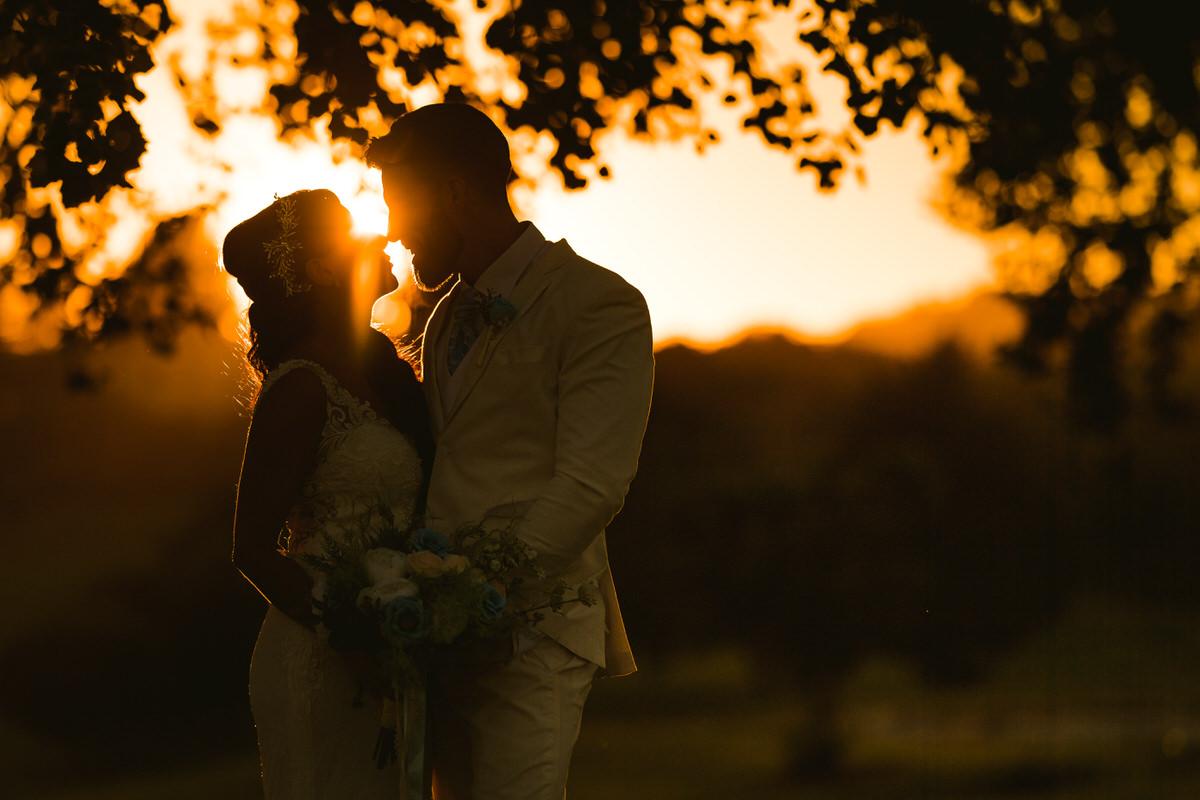 Best Of The Best 2018 - Beziique Cyprus + Ibiza Wedding Photographers 36