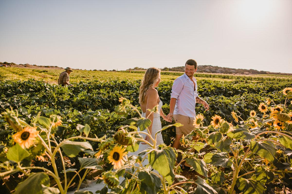 Best Of The Best 2018 - Beziique Cyprus + Ibiza Wedding Photographers 58
