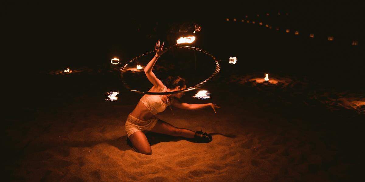 Best Of The Best 2018 - Beziique Cyprus + Ibiza Wedding Photographers 31