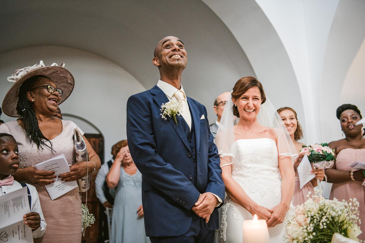 Best Of The Best 2018 - Beziique Cyprus + Ibiza Wedding Photographers 78