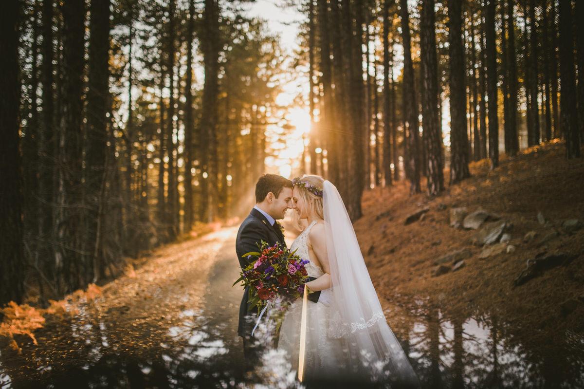 Best Of The Best 2018 - Beziique Cyprus + Ibiza Wedding Photographers 81
