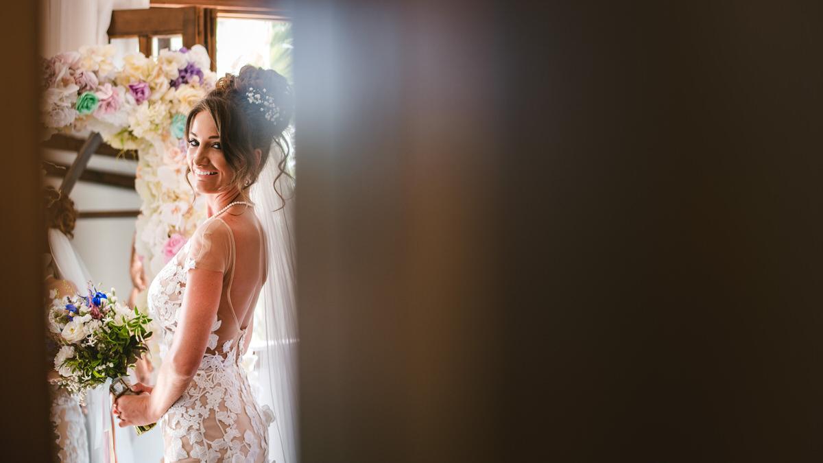 Best Of The Best 2018 - Beziique Cyprus + Ibiza Wedding Photographers 45