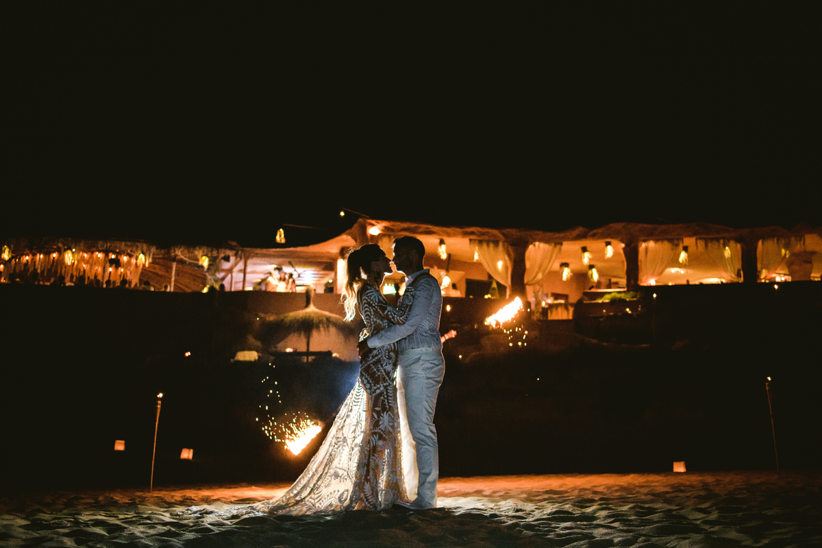 Best Of The Best 2018 - Beziique Cyprus + Ibiza Wedding Photographers 35