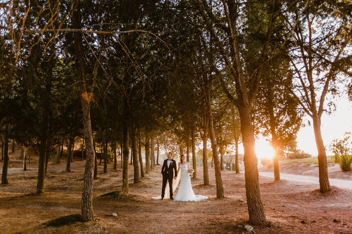 Best Of The Best 2018 - Beziique Cyprus + Ibiza Wedding Photographers 67